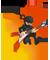 Riff Ninja Guitar Lessons
