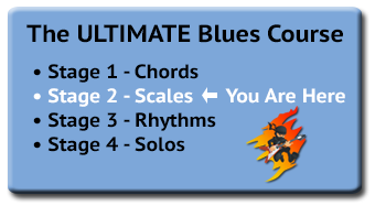 4Stages-Scales